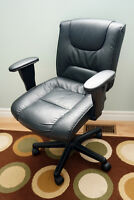 Office Chair for $20