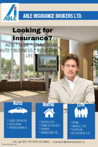 GET CHEAPEST AUTO & HOME INSURANCE QUOTE...IN A MINUTS