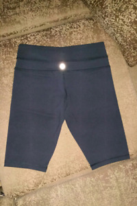 Lululemon groove short Size 4 dot confirmed brand new w/ tag