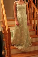Prom/Bridesmaid/Wedding Dress
