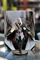 Assassins Creed Figurine with Metal Case Winnipeg Manitoba Preview