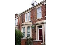 LARGE 6 BEDROOM HOUSE ALL BILLS INCLUSIVE AVAILABLE 2018!! NEWCASTLE UPON TYNE NOW!!