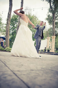 Wedding Photography: 12hrs, 2 Photographers, Regions Best Value Kitchener / Waterloo Kitchener Area image 6