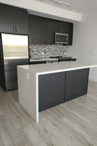 CONDO FOR RENT - FRIDAY HARBOUR
