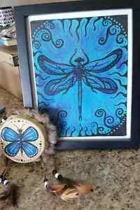 Winnipeg Aboriginal Art