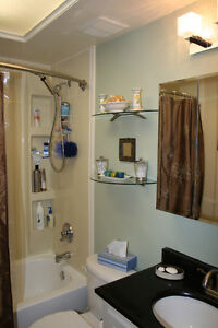 Townhouse/Townhome (Condo) - Renovated 3 Bedroom West Island Greater Montréal image 5