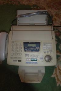 Pioneer deh 6300 sd manual.