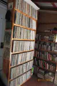 1600 LPS FROM THE 60s & 70s