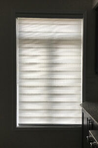 Drapery,Shutters,Blinds and Shades 416 859 1901