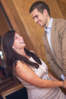 Portrait, Wedding, Corporate and Event Photography