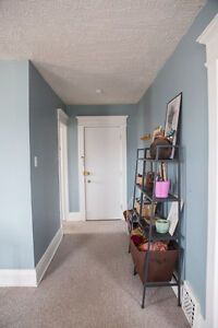 Available June 1st/ July 1st, One Bdrm, Central location