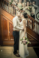 Looking for a professional wedding photographer?