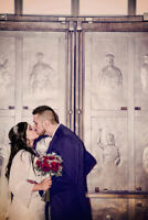 GTAWedding Photography - Packages starting at $500