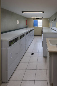 Bright and Clean Single Bedroom Unit coming available Dec 1st Belleville Belleville Area image 6