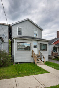 Income property opportunity!