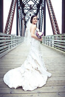 WEDDING PACKAGES by Jeff Chiasson