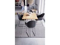 NEW Soft Design Cotton Rug