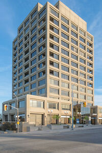 201 Front Street North - First Sarnia Place - Suite 601