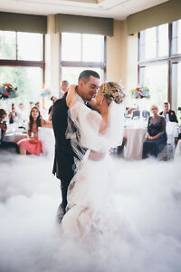 WEDDING DECOR-BACKDROPS CENTERPIECES AND FLOWERS