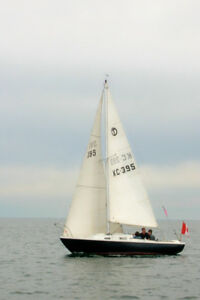 Sailboat-O 'Day Tempest for Sale