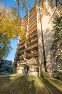 Own this downtown condo for $1,133/Month  and $11495 down!