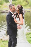 2015 / 2016 Wedding Photography Bookings