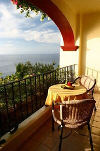 Puerto Vallarta last minute studio, one bedroom suites per week