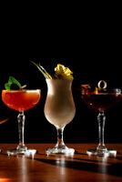 Server, Bartender, Hosts - Uncle Ray's Toronto (New Restaurant)