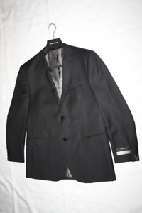 NEW Men's Dress Jacket - Size 42R
