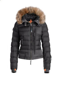 ★BRAND NEW JACKET PARAJUMPERS MODEL SKIMASTER ★NEVER WORN★ WOMEN