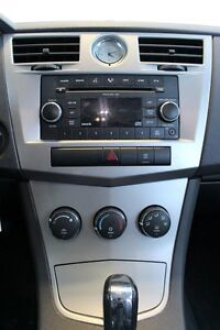2009 Chrysler Sebring Limited CUIR TOIT MAGS TOUTE EQUIPE LEATHE West Island Greater Montréal image 16