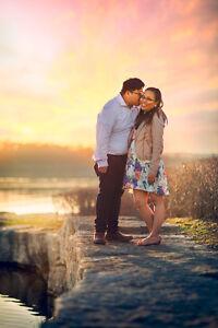 Looking to hire a wedding photographer Kitchener / Waterloo Kitchener Area image 8