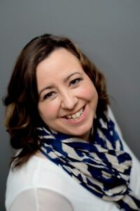 Michelle Hardy - residential and investment properties