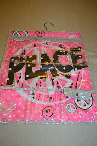 Justice Peace Accessories Hanger Kingston Kingston Area image 1