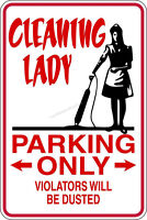 AWESOME CLEANING SERVICE