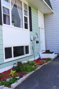 OWN THIS HOME FOR $1200/month OAC! Updated Dartmouth Home
