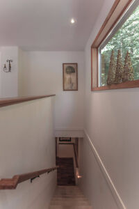 $2,300 2bed/1bath unit in West Vancouver (long/short term) North Shore Greater Vancouver Area image 10