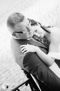 The Right Choice Regina WEDDING PHOTOGRAPHER Regina Regina Area image 9