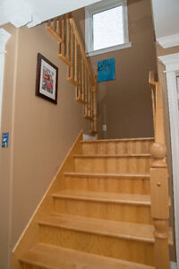 House For Sale in CBS St. John's Newfoundland image 12
