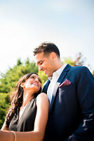 Professional Engagement Shoot *Few Summer/Fall spots remaining*