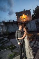 Affordable Ottawa Wedding Photographer