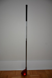 Nike Covert 440cc VRS Tour Driver - Right-handed