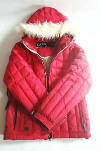 Women's Winter Jacket - 686 Ski/Snowboard
