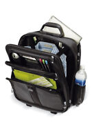 Laptop Backpack, Rolling Case & Sleeve for all sizes(New Sealed)