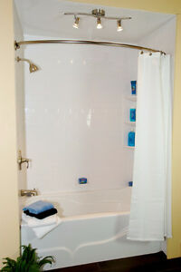 One Day Bathroom Upgrade !!! Regina Regina Area image 2