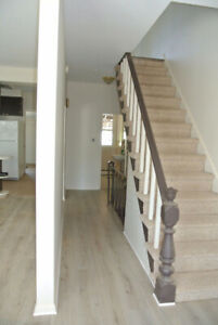 Spacious 2 bdrm available July 1st!!