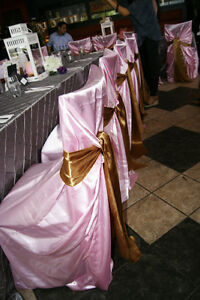 WEDDING & ALL PARTY DECORATIONS