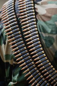 Armée Item Militaire Casque Grenade Ceinture munition Médiéval