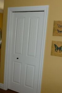 PROFESSIONAL LADY PAINTER, $80/room special!!!!!!!!!!!!!!!!! Kitchener / Waterloo Kitchener Area image 2