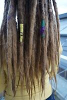 Dreadlock Maker